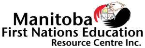 Manitoba First Nations Education Resource Centre Inc.